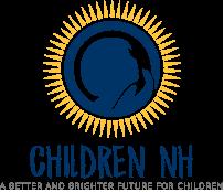 Children NH